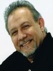 Rick Pisani